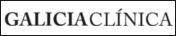 Galicia Clínica