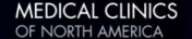 Medical Clinics of North America