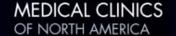 Medical Clinics of North America