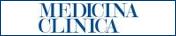 Medicina Clínica