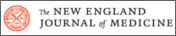 New England Journal of Medicine (NEJM)
